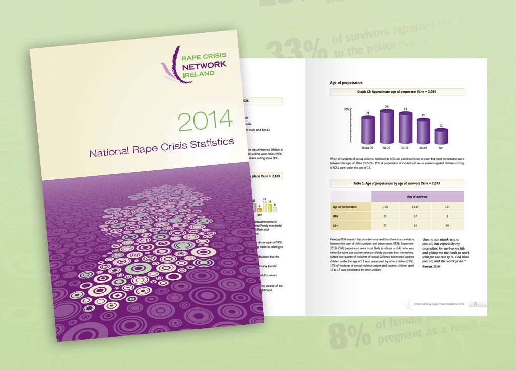 publications-nat-stats-2014